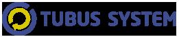 Tubbus System